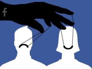 Facebook-Emotional-Manipulation-400x300-300x225