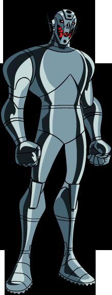 Ultron-5_EMH