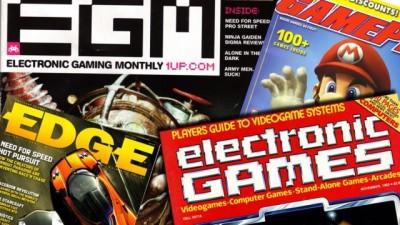 best-videogame-magazine-cov