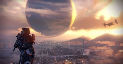 destiny-hp-fb-og-share-img