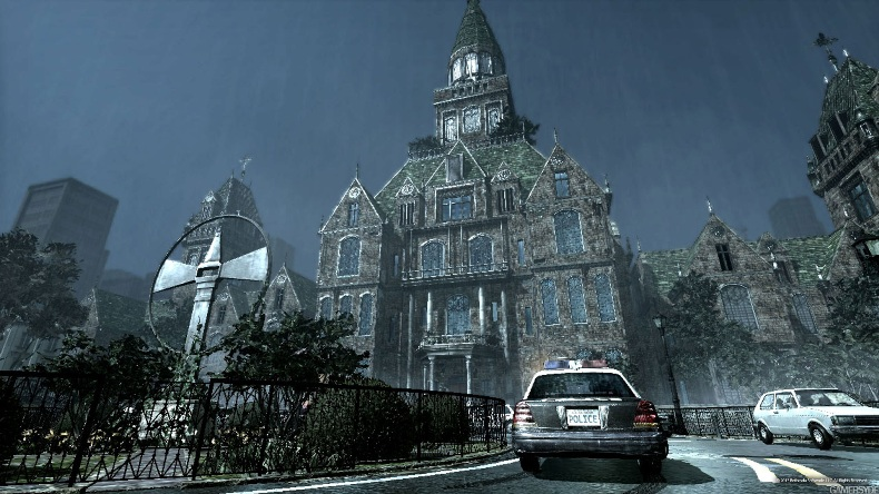 image_the_evil_within-21913-2706_0001