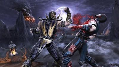 violenza nei videogiochi