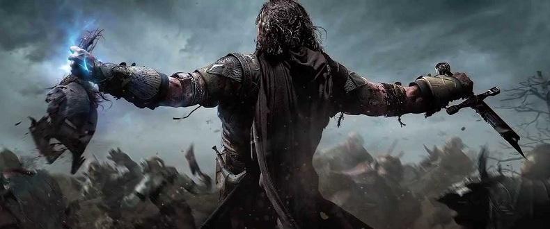 Ombra di Mordor