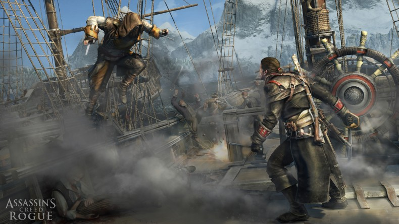 2624208-assassin's_creed_rogue_reverse+boarding