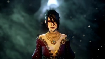 Dragon-Age-Inquisition-Characters