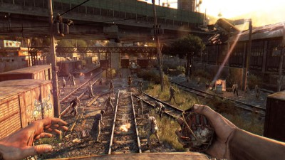 Dying-Light-3_community_game_network
