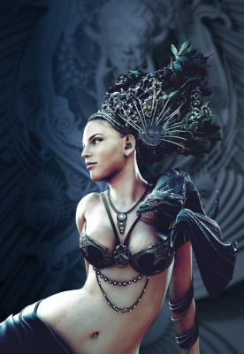 Mistress_of_Dragons