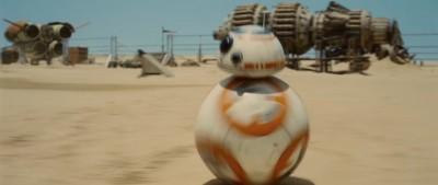 Star-Wars-VII_The-Force-Awaken-Official-Trailer_1-640x271
