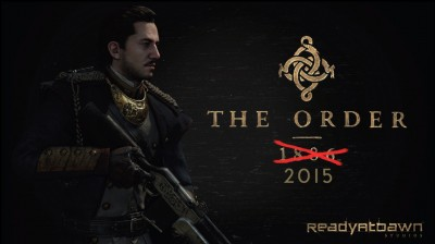 The-Order-2015