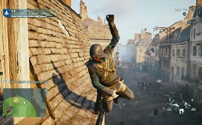 ac-unity-glitches