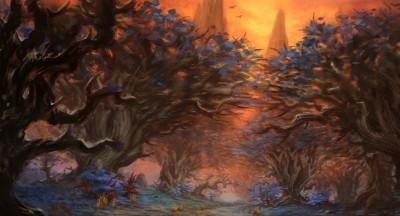 Warlords of Draenor recensione