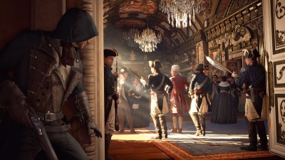 assassins-creed-unity_Screen_BallroomStealth_E3_140609_4pmPST_1402143759