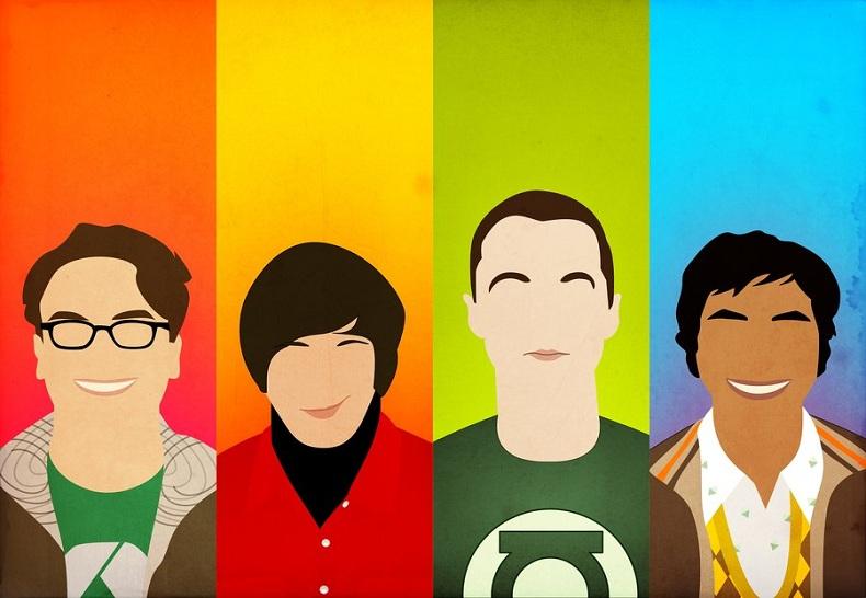 Cosa significa essere nerd