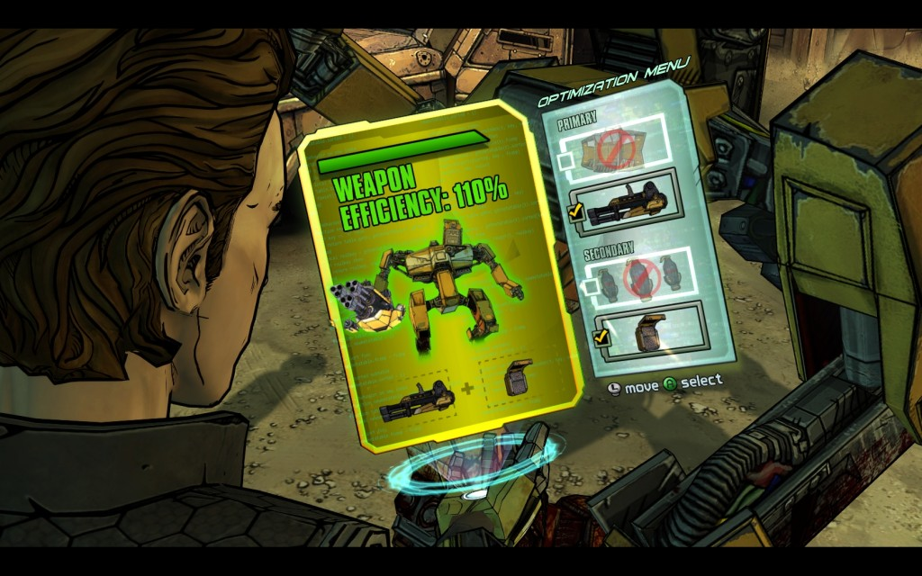 1417383963-tales-from-the-borderlands-11