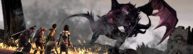 20130807_dragon_age_inquisition