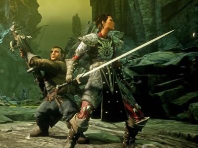 Dragon-Age-Inquisition-Unique-Weapons