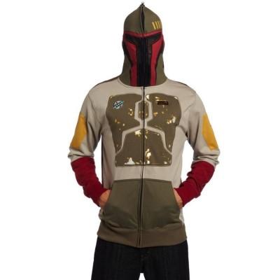 Star-Wars-Mandalorian-font-b-Boba-b-font-font-b-Fett-b-font-Fleece-Zipper-Closure