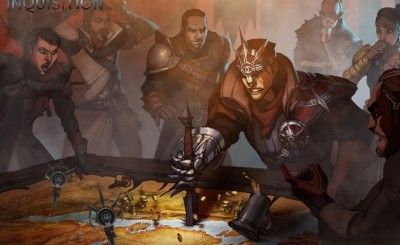 dragon-age-inquisition-war-table-684x420