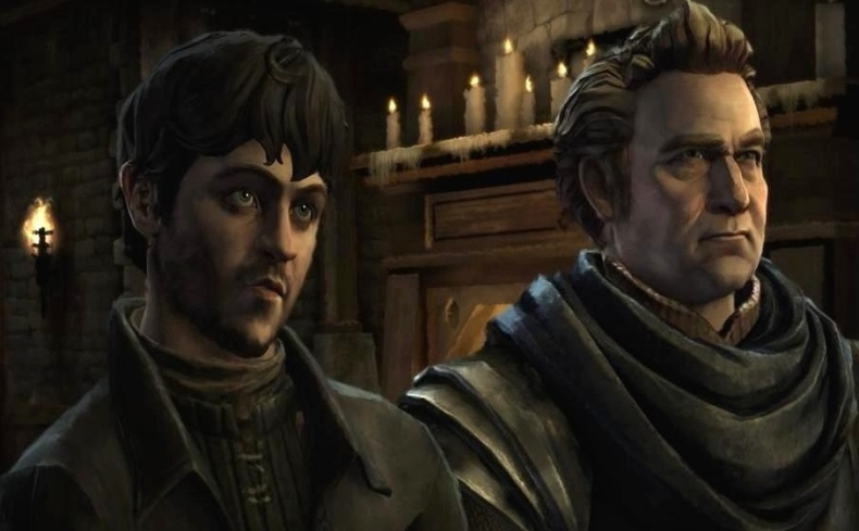 game-of-thrones-a-telltale-games-series-1416253547686_907x561