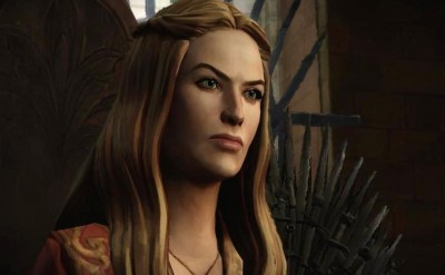 game-of-thrones-episode-1-iron-from-ice-pc-Cersei