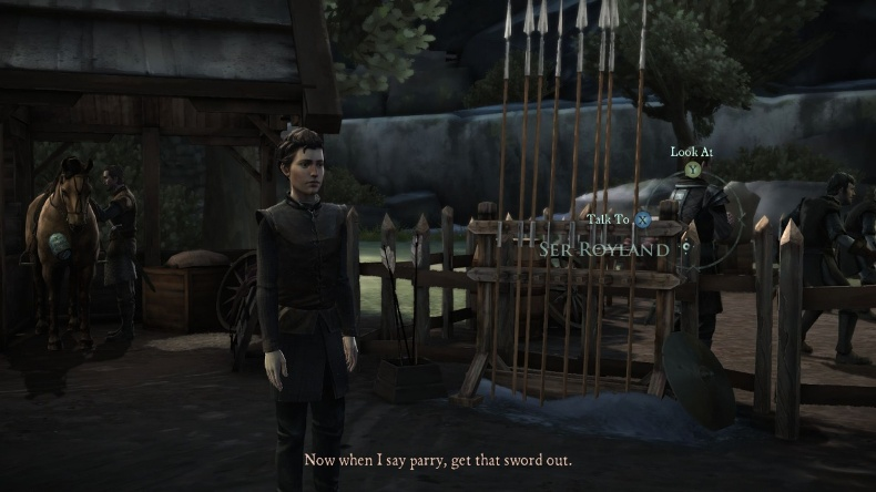 test-game-of-thrones-a-telltale-game-series-image001