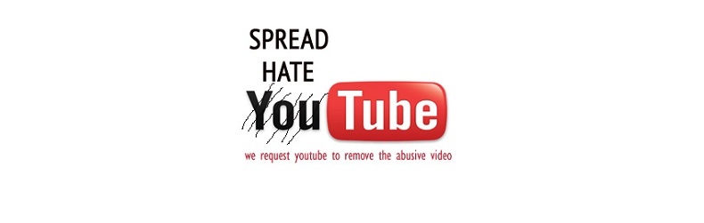 youtube-chaged-in-to-spread-hate-tube-timeline-cover21