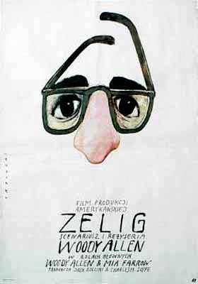 zelig-woody-allen1