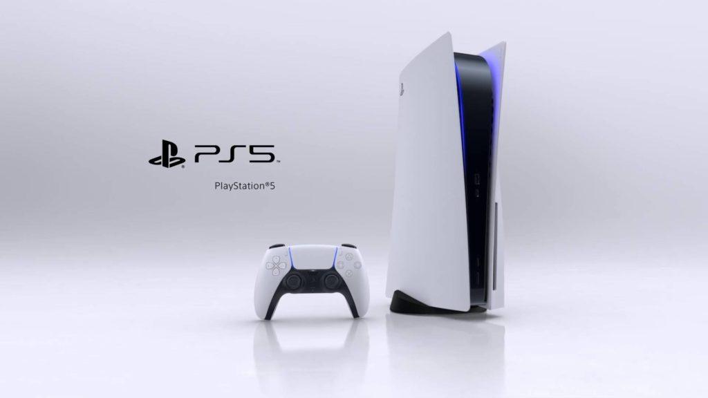 Sony cloud playstation 00