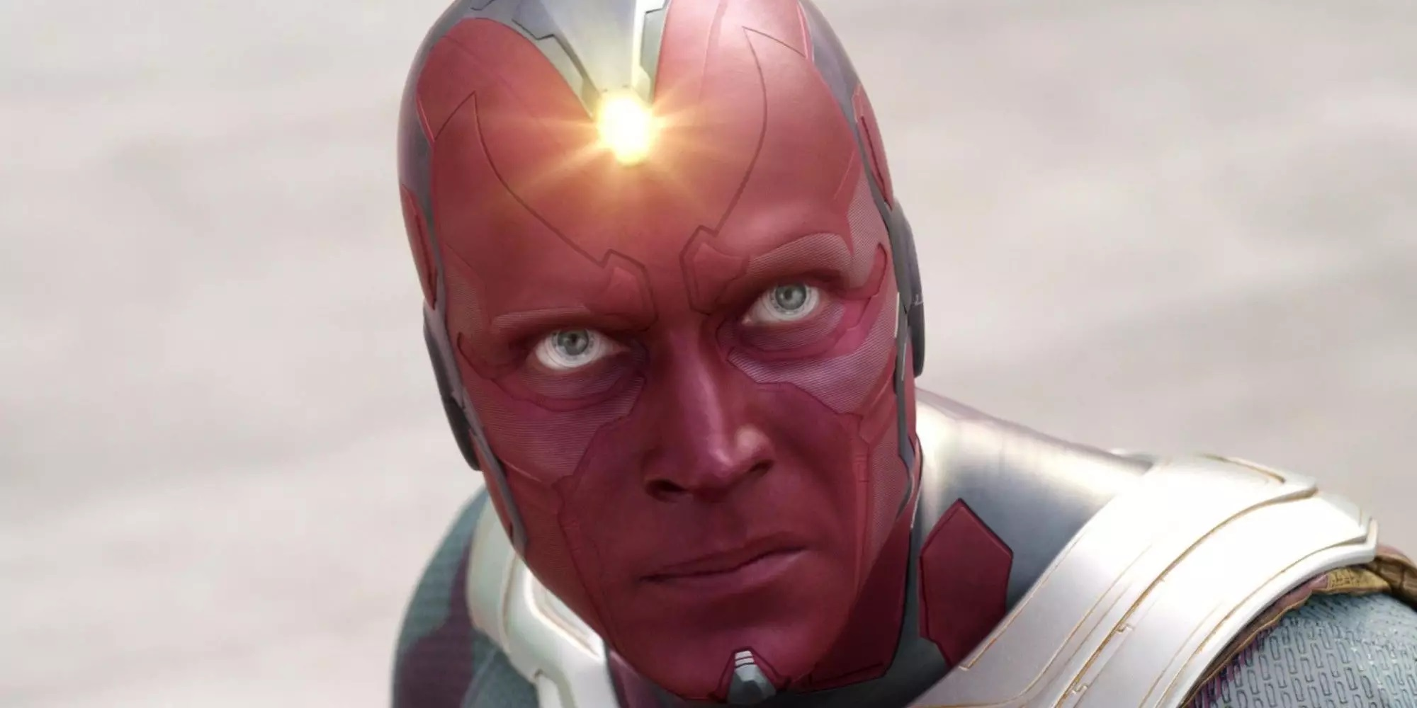 paul bettany visione