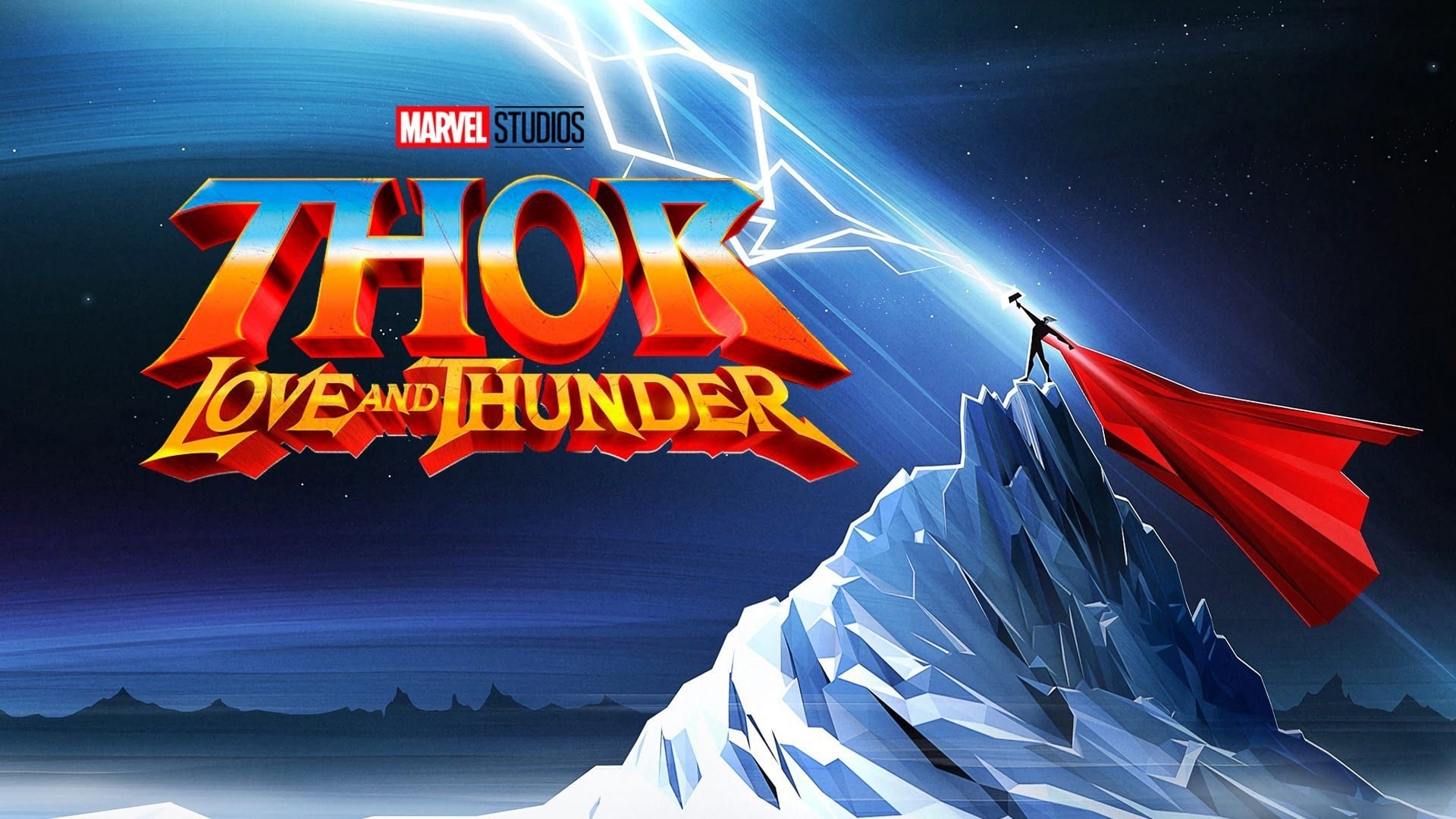 thor love thunder russel crowe