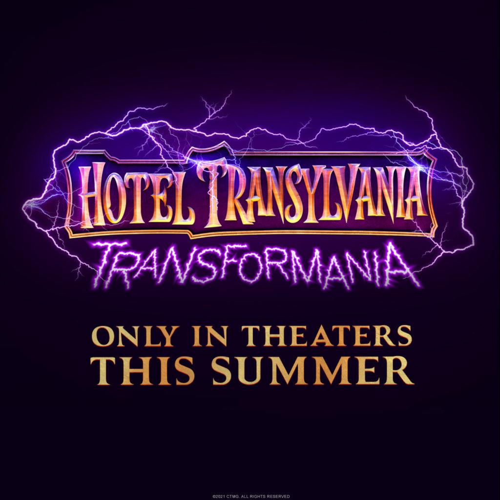 hotel transylvania 4 uscita