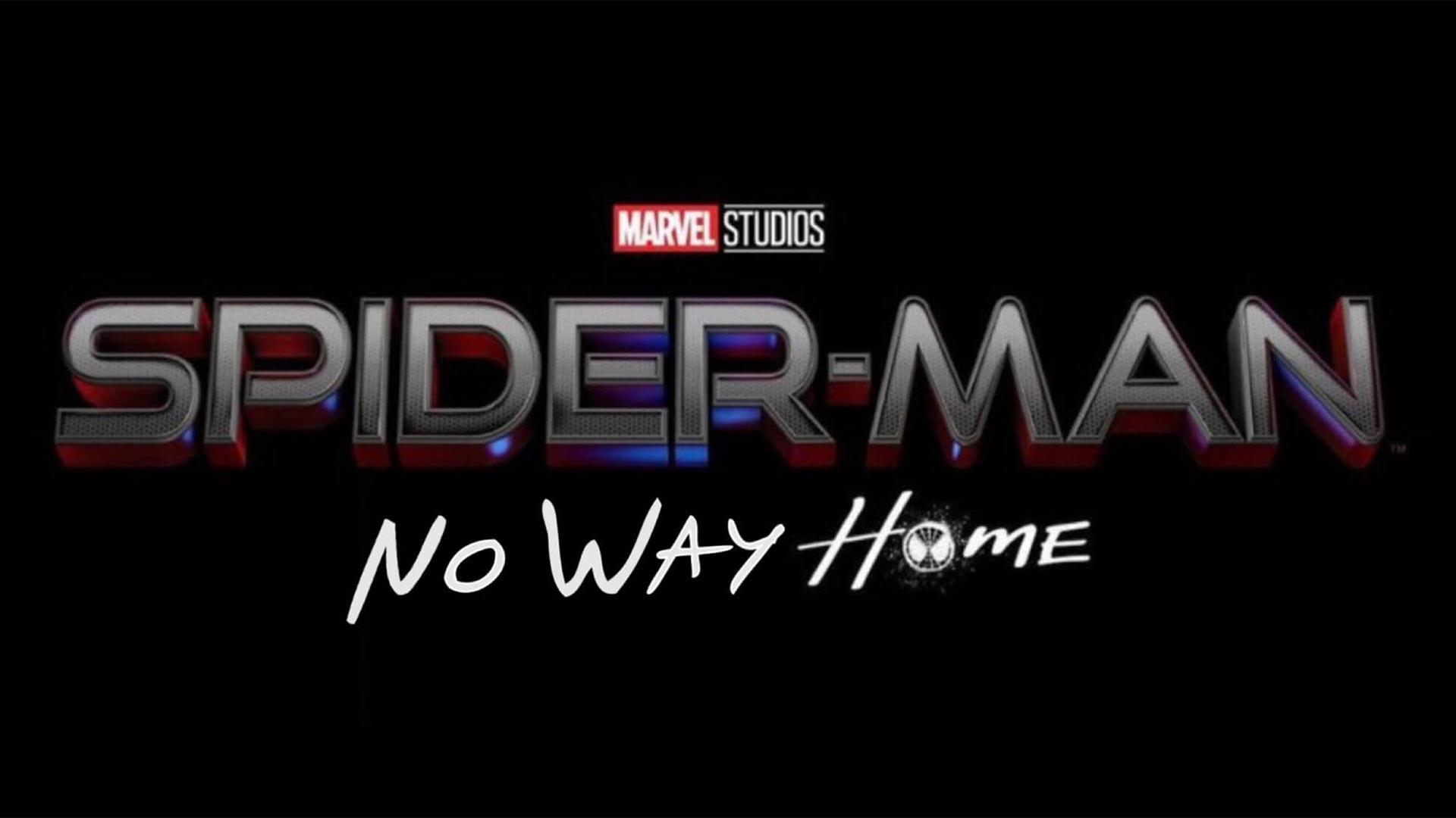 spider-man alfred molina