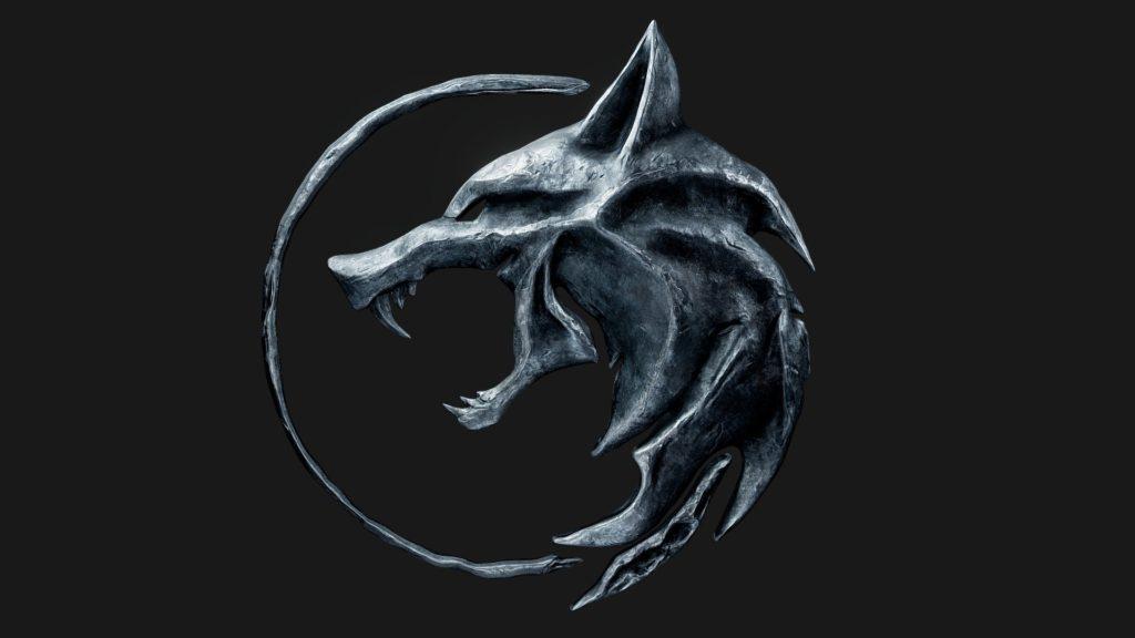 witcher blood origins turner-smith