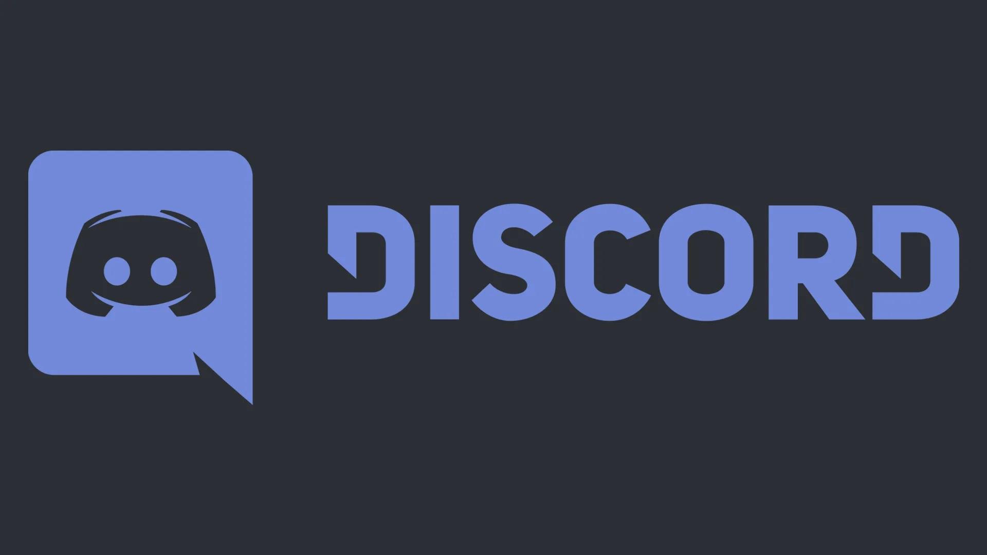 discord sony playstation partnership