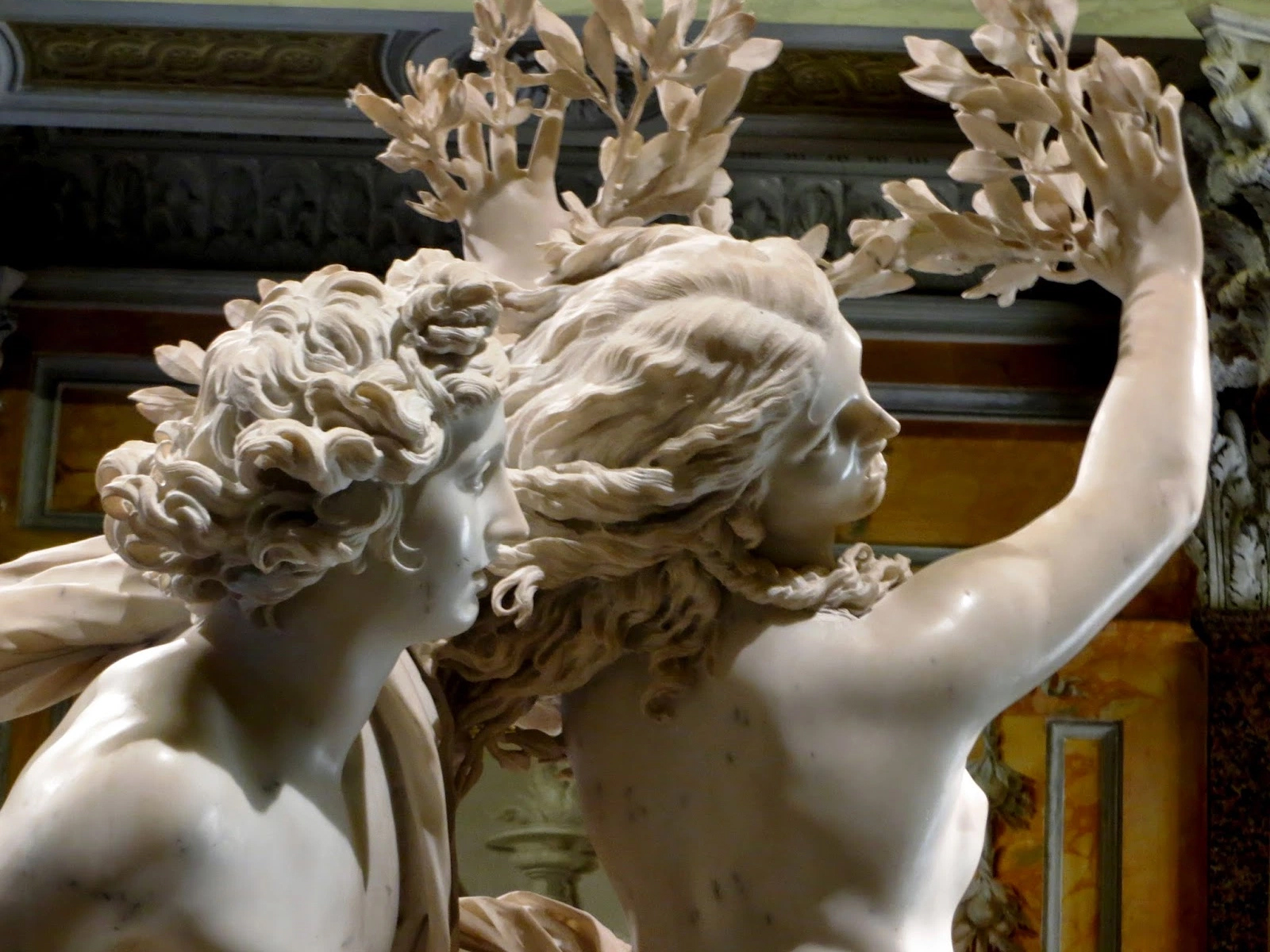 hortus mirabilis piante letteratura (3)