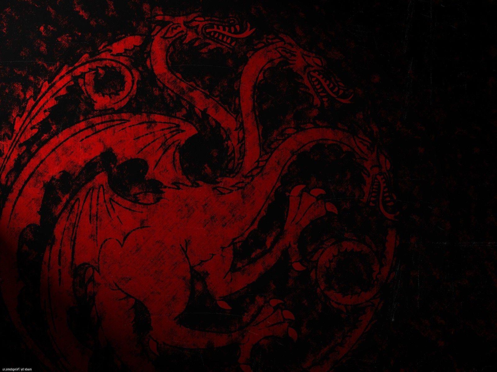 house dragon graham mctavish