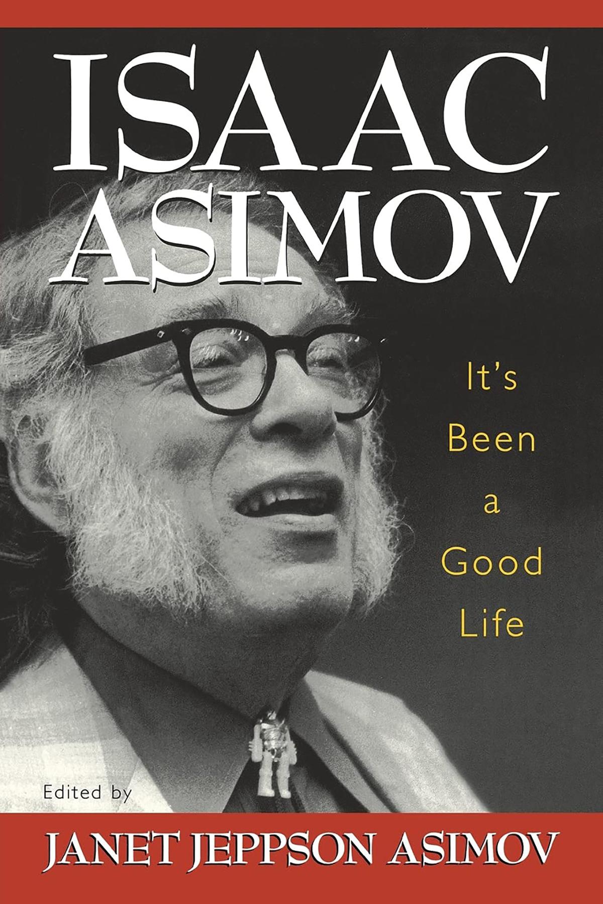 biografie autori fantastico