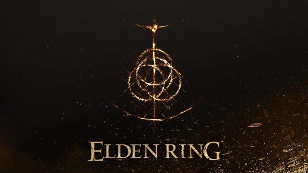 elden ring data uscita
