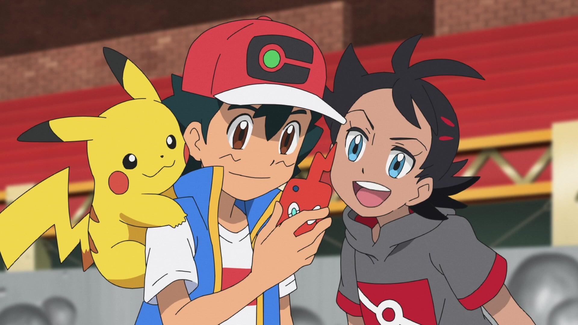 Pokemon esplorazioni netflix (6)