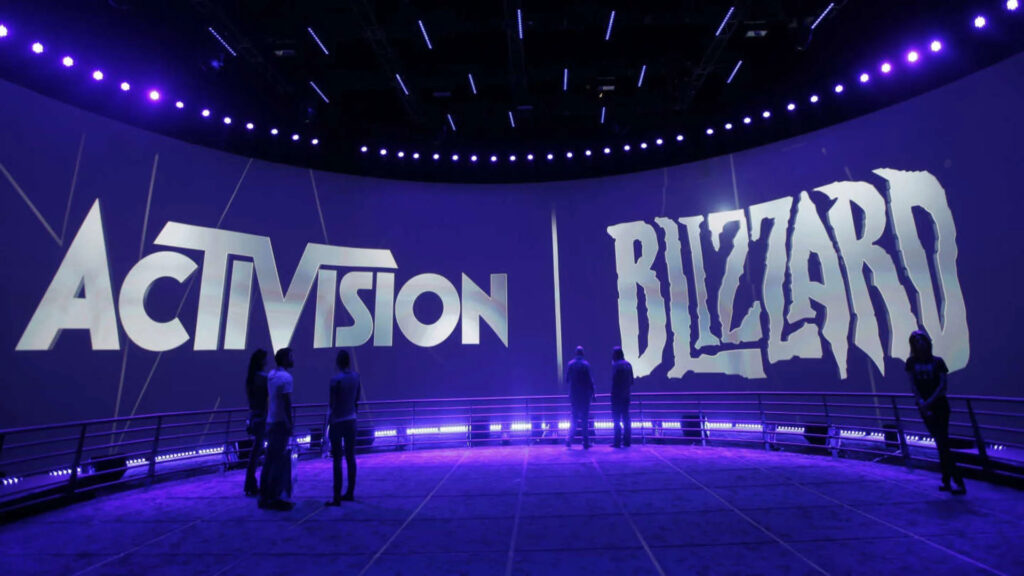 Scandalo Activision-Blizzard (1)