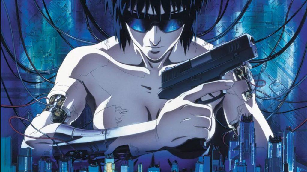 anime production i.g