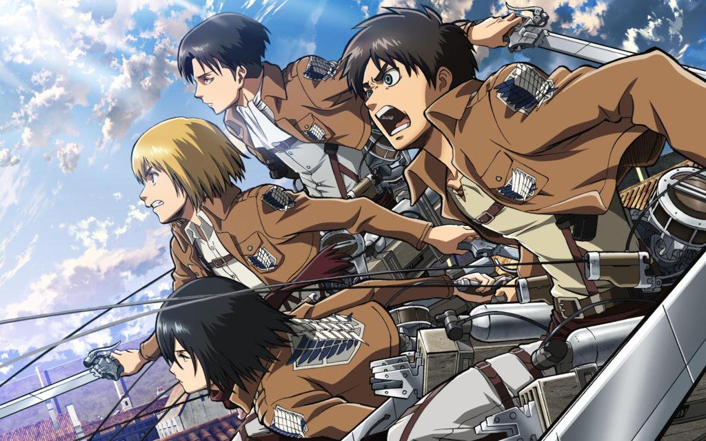 anime production i.g 3