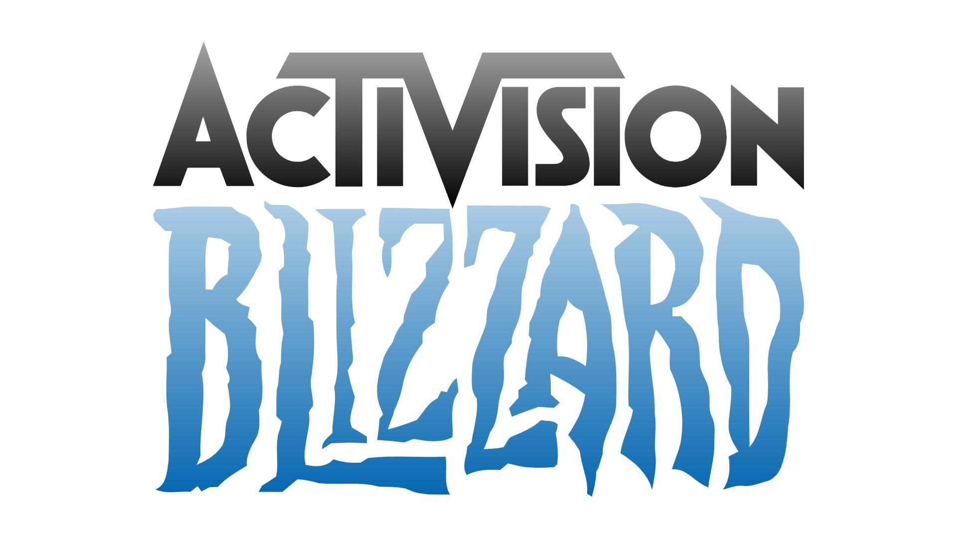activision blizzard causa azionisti