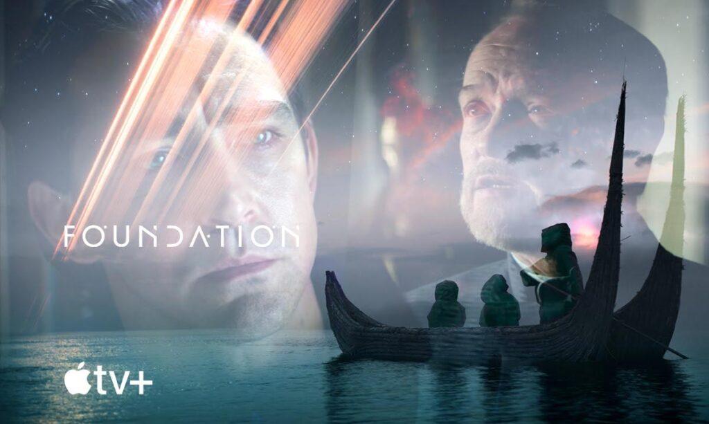 Foundation otto stagioni
