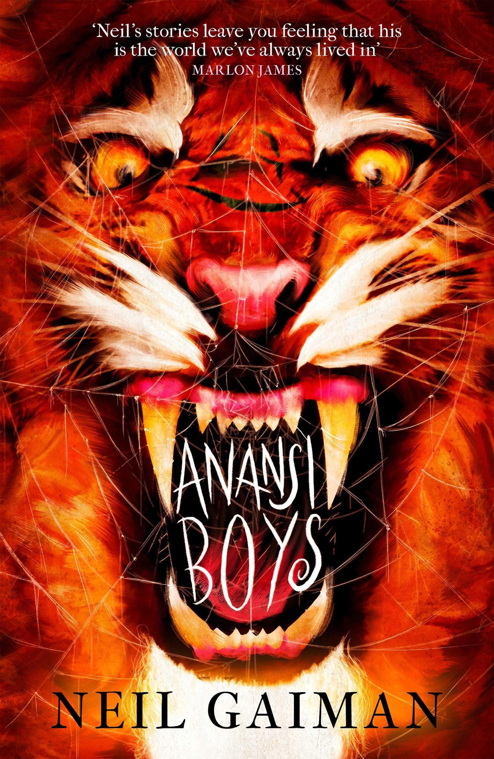 anansi boys malachi kirby cast (2)