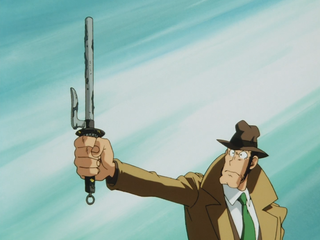 armi giapponesi