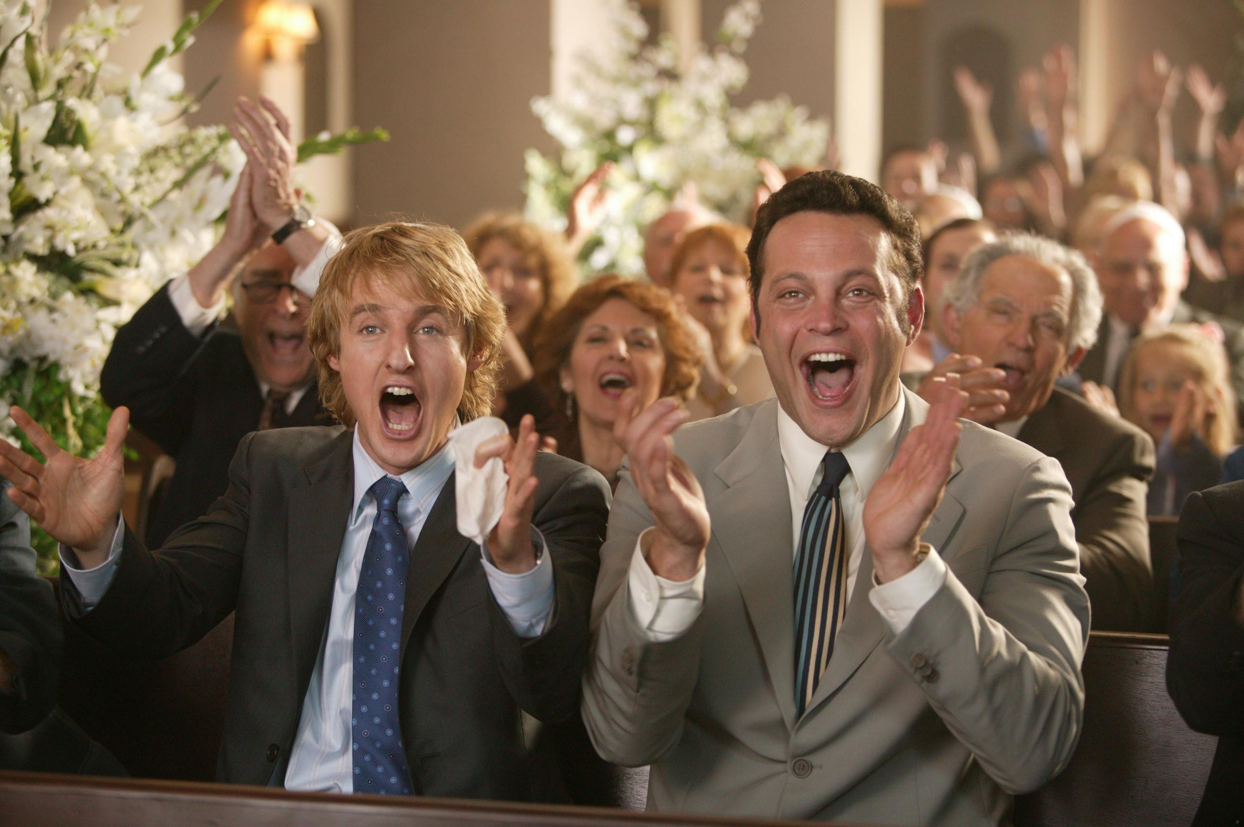 due single a nozze