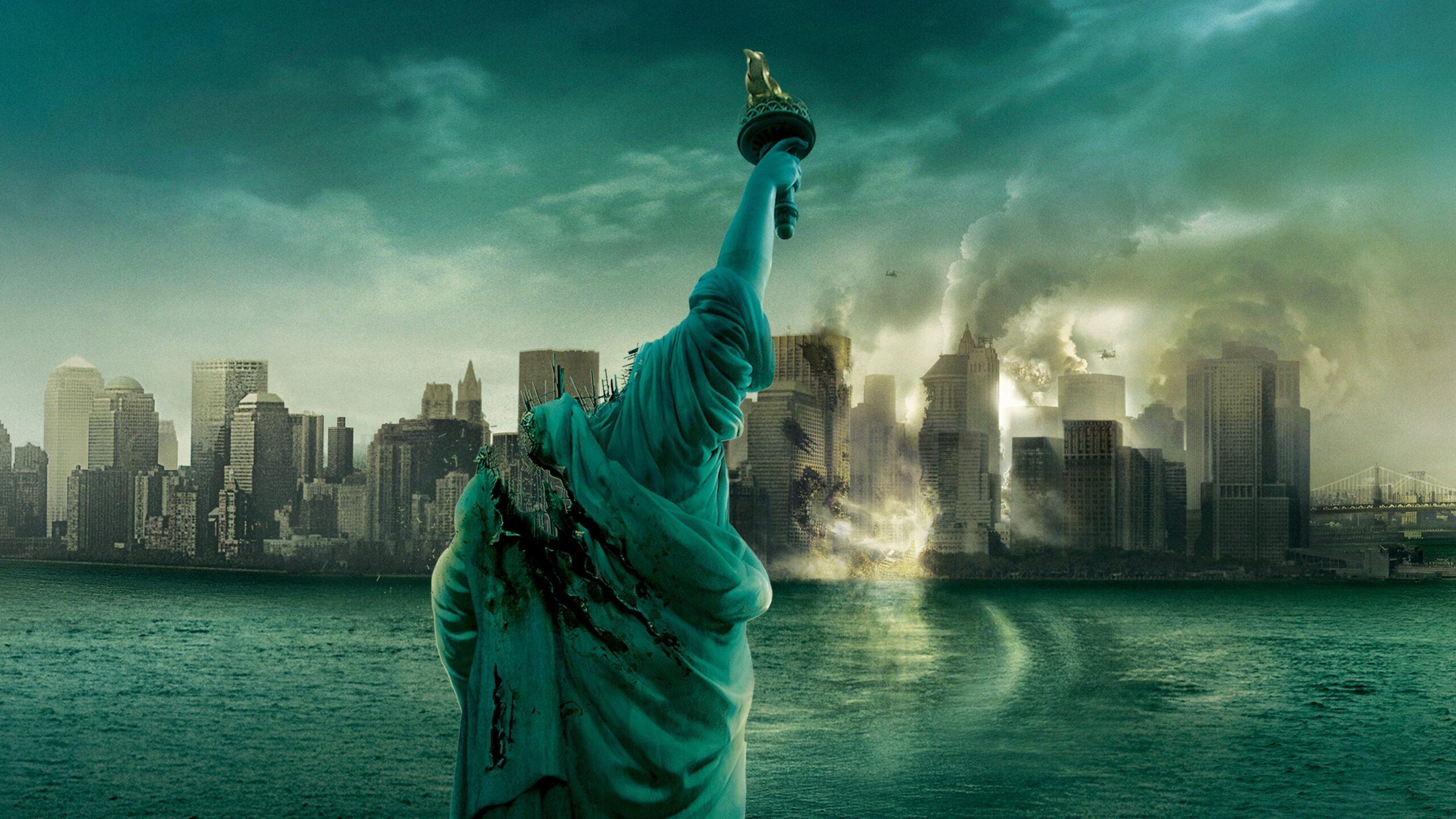 film 11 settembre