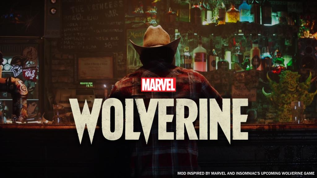 marvel's wolverine insomniac 00