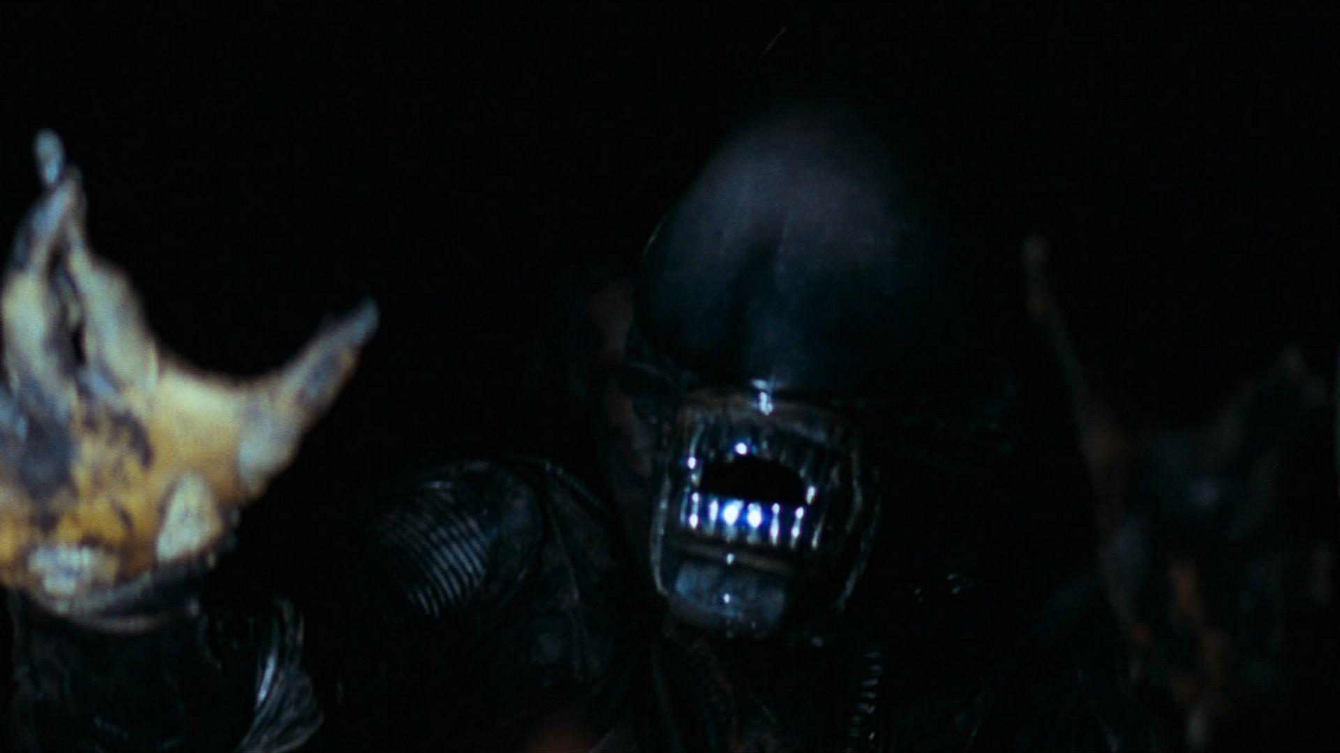migliori film horror fantascienza